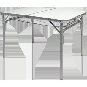 Стол складной Norfin Gaula–M