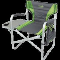 Кресло складное Norfin Risor NF