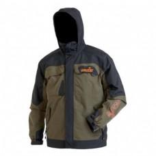 Куртка демисезонная Norfin RIVER