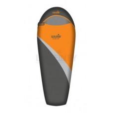 Спальный мешок Norfin Scandic 350 NS-30108