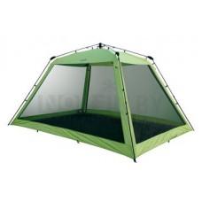 Палатка NORFIN Kiruna тент-шатер полуавтоматический