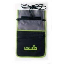 Гермочехол Norfin Dry Case 03