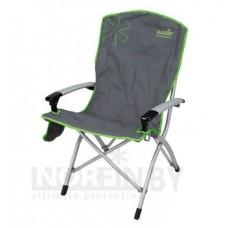 Кресло складное Norfin Ulvila NF туристическое большое