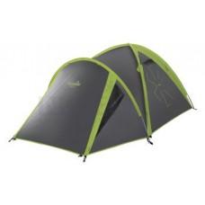 Палатка Norfin Carp 2+1 Alu треккинговая двухслойная