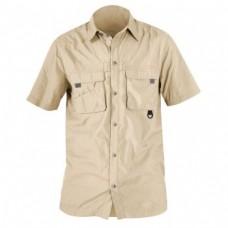 Рубашка с короткими рукавами Norfin Cool