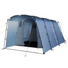 Палатка NORFIN Malmo 4 кемпинговая двухслойная