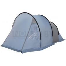 Палатка NORFIN Kemi 4 кемпинговая двухслойная