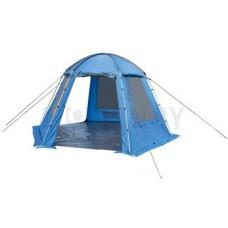 Палатка NORFIN Luiro тент-шатер каркасный