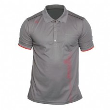 Рубашка поло Norfin BEIGE