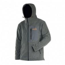 Куртка флисовая Norfin ONYX