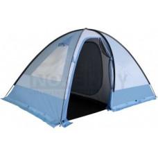 Палатка NORFIN Nivala 3 кемпинговая двухслойная
