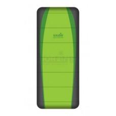 Спальный мешок-одеяло Norfin Light Comfort 200 NF-30201