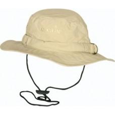 NORFIN Hat