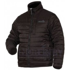Куртка NORFIN Air с утеплителем THINSULATE