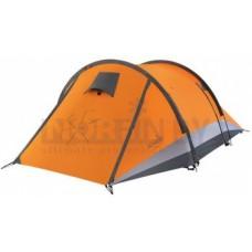 Палатка NORFIN Glan 3 треккинговая двухслойная