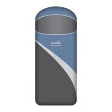 Спальный мешок-одеяло Norfin Scandic Comfort 350 NFL-30209
