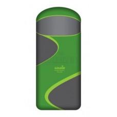 Спальный мешок-одеяло Norfin Scandic Comfort Plus 350 NF-30212