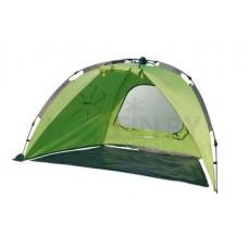 Палатка NORFIN Ide треккинговая однослойная