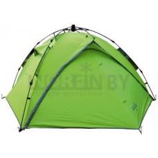 Палатка NORFIN Tench 3 треккинговая двухслойная полуавтоматическая