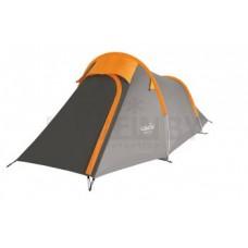 Палатка NORFIN Roxen 2 Alu треккинговая двухслойная