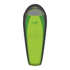 Спальный мешок Norfin Light 200 NF-30102