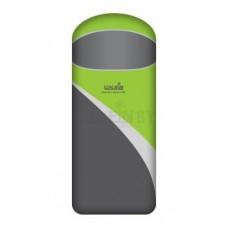 Спальный мешок-одеяло Norfin Scandic Comfort 350 NF-30206