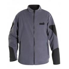 Куртка флисовая NORFIN Storm Proof