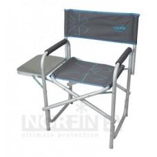 Кресло складное Norfin Vantaa NFL туристическое со столиком