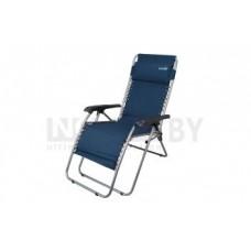 Кресло-шезлонг складное Norfin Somero NFL туристическое
