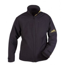 Куртка флисовая NORFIN Soft Shell