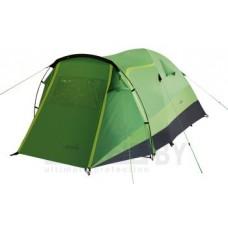 Палатка Norfin Bream 3 треккинговая двухслойная