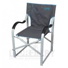 Кресло складное Norfin Molde NFL туристическое с подлокотниками