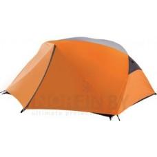 Палатка NORFIN Begna 2 треккинговая двухслойная