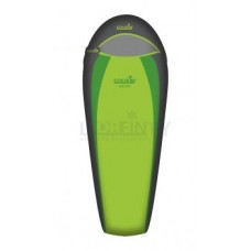 Спальный мешок Norfin Light 200 NF-30101