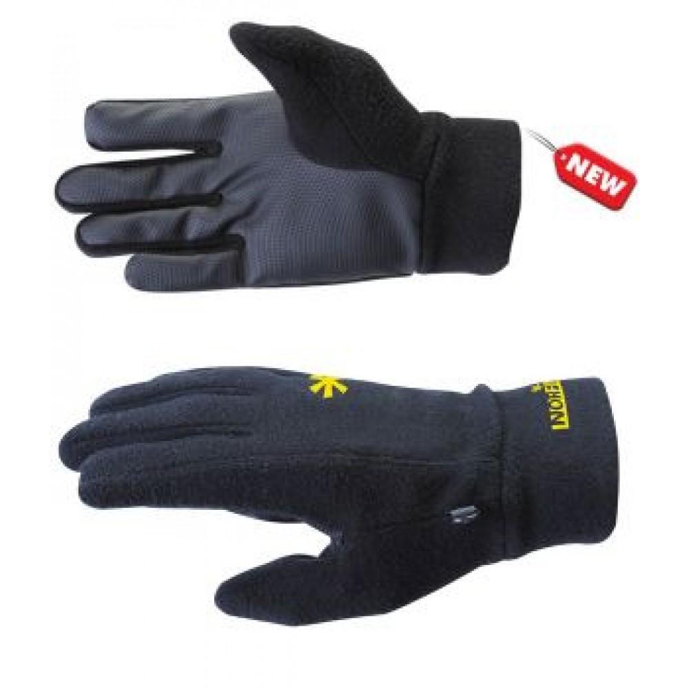 Перчатки ветрозащитные NORFIN