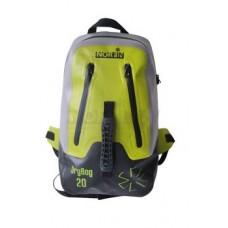 Рюкзак Norfin Dry Bag 20